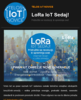 Telos IoT novice, jun2017